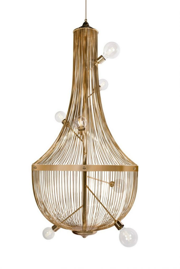 maison et objet 2019 The Best Curated Selection of Design at Maison et Objet 2019 lchandelier
