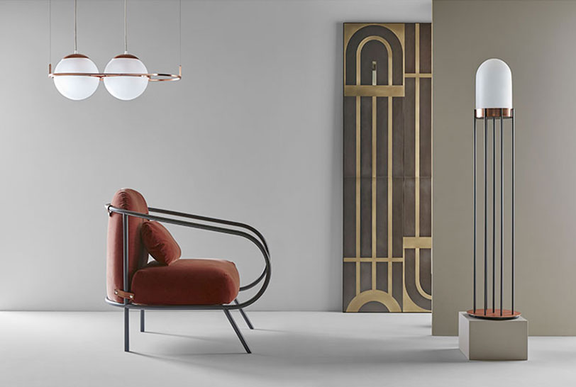 milan design week The Ultimate Design Guide For ISaloni & Milan Design Week 2019 mingardo