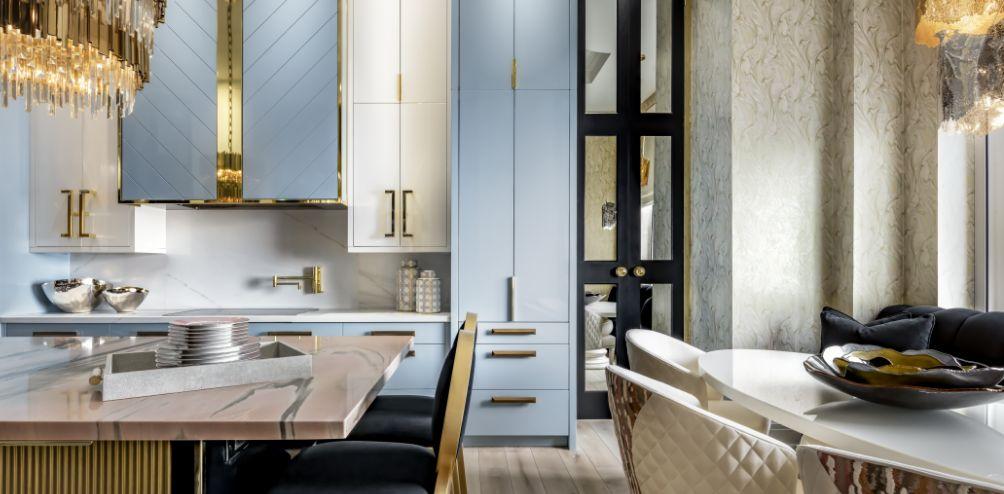 interior designers of toronto 10 Amazing Interior Designers of Toronto, Canada 06 1