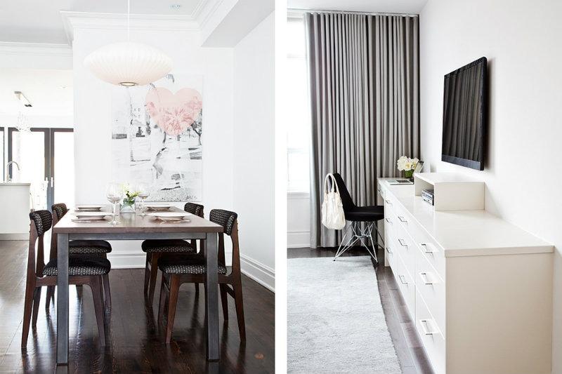 10 Amazing Interior Designers of Toronto, Canada  interior designers 10 Amazing Interior Designers of Toronto, Canada 10 Amazing Interior Designers of Toronto Canada 44