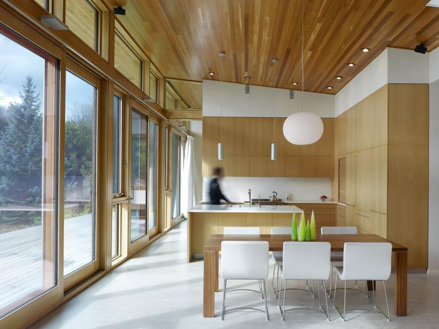 9 Amazing Interior Designers of Toronto, Canada interior designers 10 Amazing Interior Designers of Toronto, Canada 9 Amazing Interior Designers of Toronto Canada 212