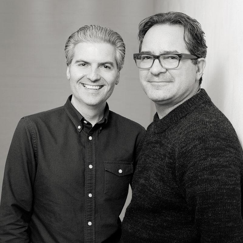 Interior Designers Of Canada: 9-Amazing-Interior-Designers-of-Toronto-Canada-21222 9