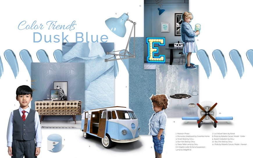 Best Products and Color Trends for 2019 for Kids Bedroom's kids Best Products and Color Trends for 2019 for Kids Bedroom's Best Products and Color Trends for 2019 for Kids Bedrooms 1