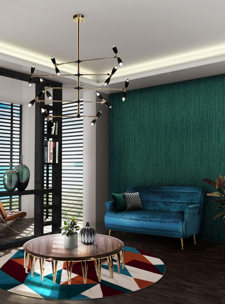 Design Trends for 2019 - Abstract and Geometric Furniture Art design trends Design Trends for 2019 – Abstract and Geometric Furniture Art Design Trend for 2019 Abstract and Geometric Furniture Art 5