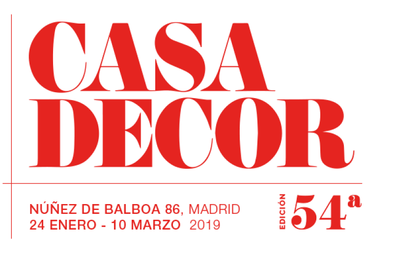 4 Top Spanish Interior Designers to Watch at Casa Decor Madrid 2019 Casa Decor 4 Top Spanish Interior Designers to Watch at Casa Decor Madrid 2019 Discover All About Casa Madrid 2019 1