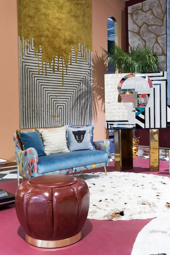 Luxury Pieces of 2019 to Use In Your Next Design Project luxury pieces Luxury Pieces of 2019 to Use In Your Next Design Project Luxury Pieces of 2019 to Use In Your Next Design Project 9