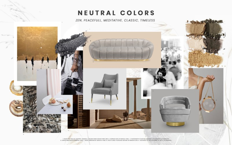 Searching for Some Design Inspiration We Have The Moodboards You Need design inspiration Searching for Some Design Inspiration? We Have The Moodboards You Need Searching for Some Design Inspiration We Have The Moodboards You Need 1