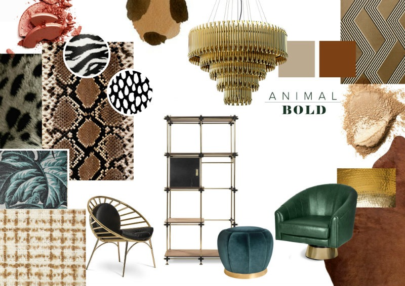 Searching for Some Design Inspiration We Have The Moodboards You Need  design inspiration Searching for Some Design Inspiration? We Have The Moodboards You Need Searching for Some Design Inspiration We Have The Moodboards You Need 10