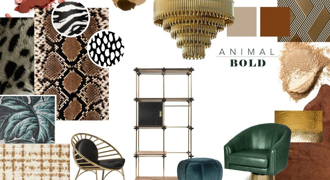 Searching for Some Design Inspiration We Have The Moodboards You Need 2 design inspiration Searching for Some Design Inspiration? We Have The Moodboards You Need Searching for Some Design Inspiration We Have The Moodboards You Need 2 1140x624