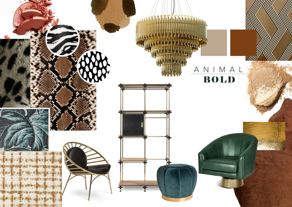 Furniture Trends By Top Luxury Brands That Will Take You to 2020! luxury brands Furniture Trends By Top Luxury Brands That Will Take You to 2020! Searching for Some Design Inspiration We Have The Moodboards You Need 2