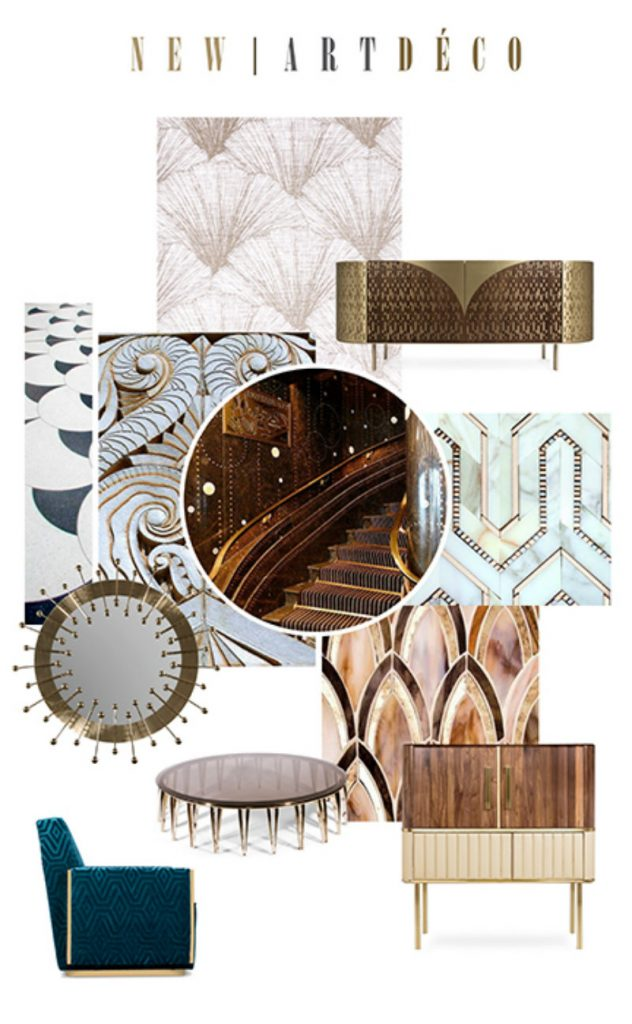 Searching for Some Design Inspiration We Have The Moodboards You Need design inspiration Searching for Some Design Inspiration? We Have The Moodboards You Need Searching for Some Design Inspiration We Have The Moodboards You Need 7