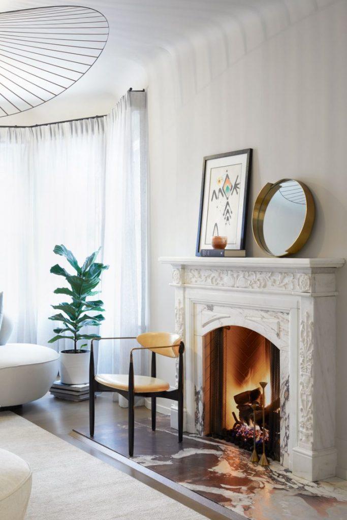 interior designers of toronto 10 Amazing Interior Designers of Toronto, Canada WarrenRd Portfolio 18 1 scaled