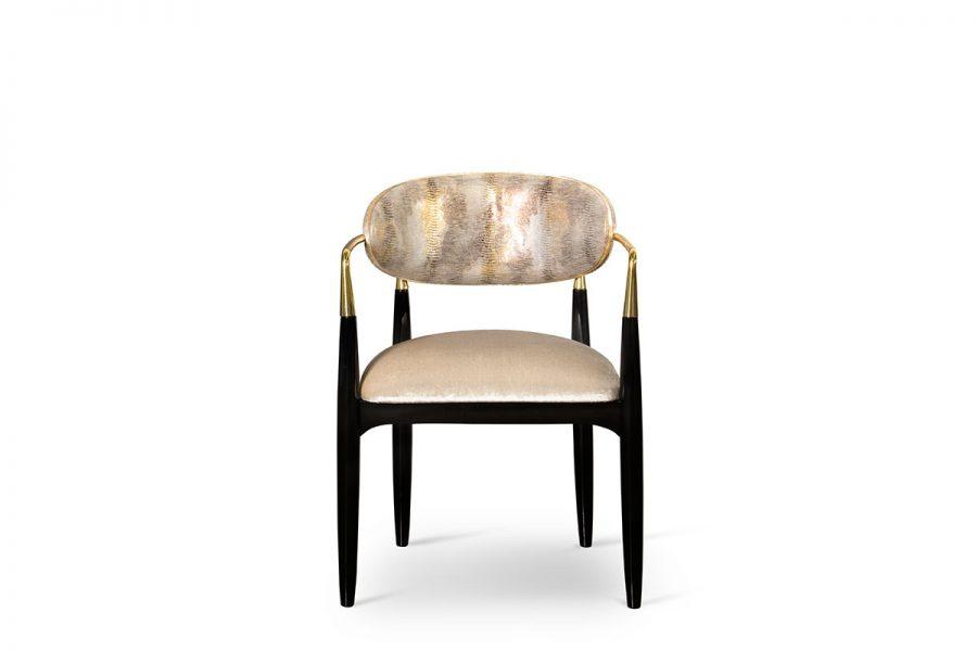 interior designers of toronto 10 Amazing Interior Designers of Toronto, Canada nahema chair koket 01 900x600 1