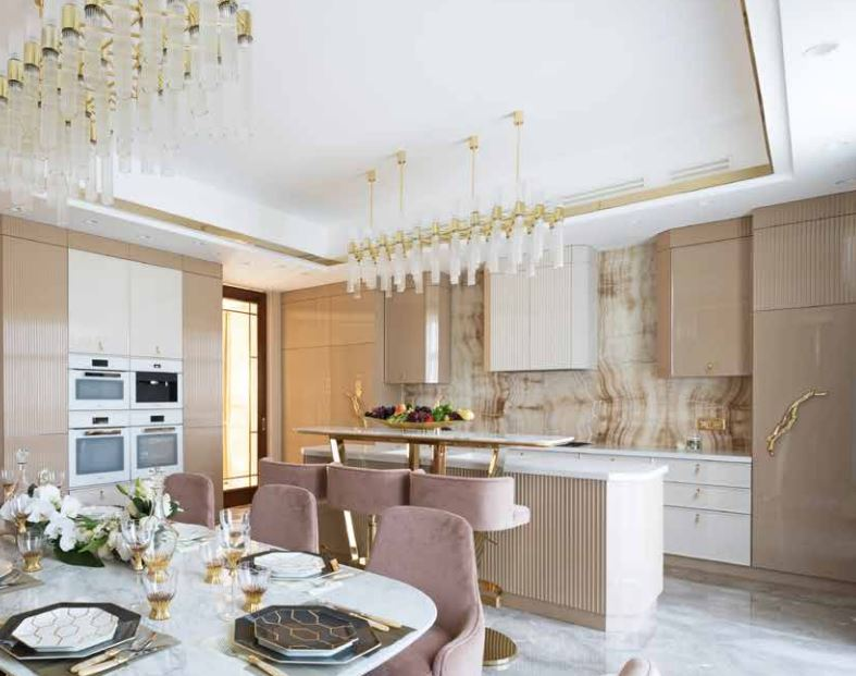5 Luxury Residential Projects in London by 5 Luxury Brands luxury brands 5 Luxury Residential Projects by 5 Luxury Brands 5 Luxury Residential Projects in London by 5 Luxury Brands 10
