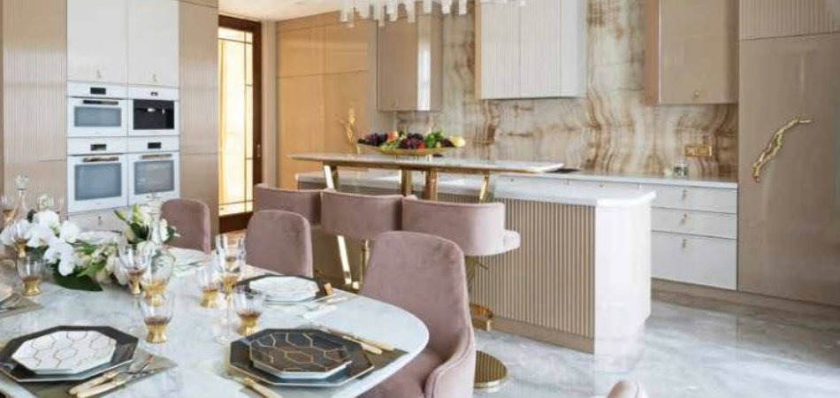 5 Luxury Residential Projects in London by 5 Luxury Brands luxury brands 5 Luxury Residential Projects by 5 Luxury Brands 5 Luxury Residential Projects in London by 5 Luxury Brands 15