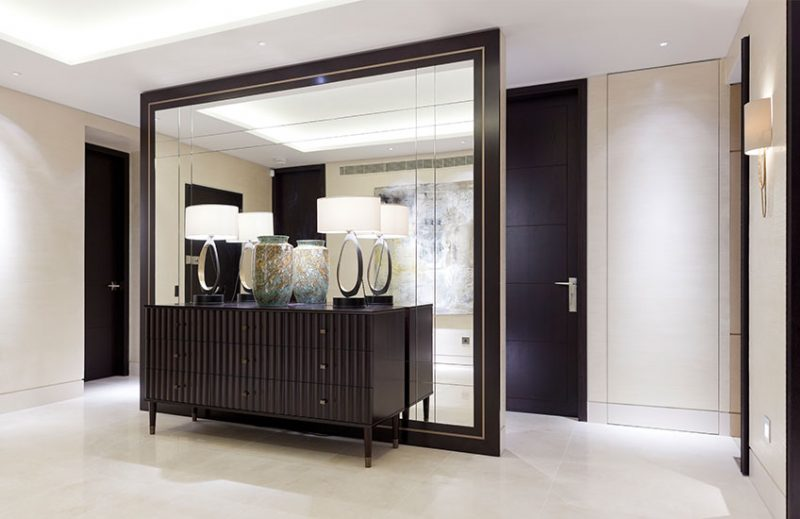 How Great Interior Designers Use Mirror to Transform Rooms interior designers How Great Interior Designers Use Mirror to Transform Rooms How Great Interior Designers Use Mirror to Transform Rooms 2
