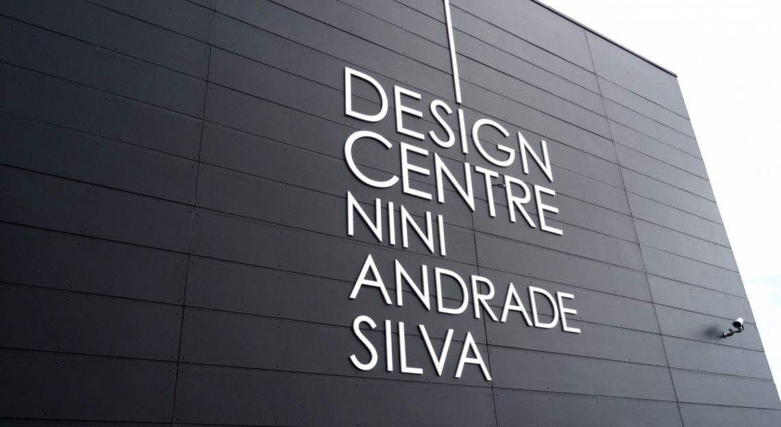 Interview With Nini Andrade Silva, One of Portugal's Top Interior Designers nini andrade Interview With Nini Andrade Silva, One of Portugal's Top Interior Designers Interview With Nini Andrade Silva One of Portugals Top Interior Designers 5 1140x624