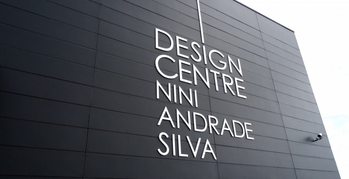 Interview With Nini Andrade Silva, One of Portugal's Top Interior Designers nini andrade Interview With Nini Andrade Silva, One of Portugal's Top Interior Designers Interview With Nini Andrade Silva One of Portugals Top Interior Designers 5