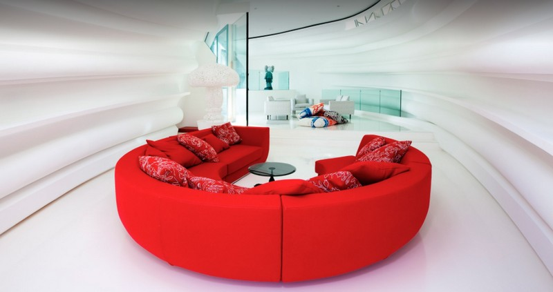 Stylish Sofas Used By Amazing Designers in Some Luxury Projects stylish sofas Stylish Sofas Used By Amazing Designers in Some Luxury Projects Stylish Sofas Used By Amazing Designers in Some Luxury Projects 2