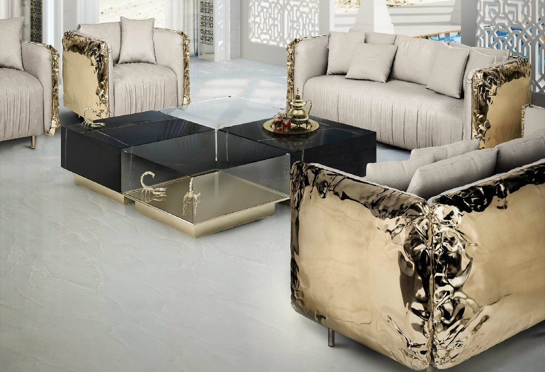 Stylish Sofas Used By Amazing Designers in Some Luxury Projects stylish sofas Stylish Sofas Used By Amazing Designers in Some Luxury Projects Stylish Sofas Used By Amazing Designers in Some Luxury Projects 4