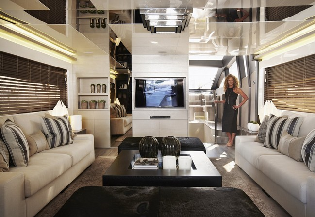 The Most Spectacular Yachts Designs by Top Designer Kelly Hoppen kelly hoppen The Most Spectacular Yachts Designs by Top Designer Kelly Hoppen The Most Spectacular Yachts Designs by Top Designer Kelly Hoppen 3 1