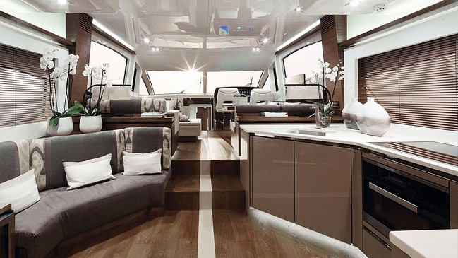 The Most Spectacular Yachts Designs by Top Designer Kelly Hoppen kelly hoppen The Most Spectacular Yachts Designs by Top Designer Kelly Hoppen The Most Spectacular Yachts Designs by Top Designer Kelly Hoppen 3 3