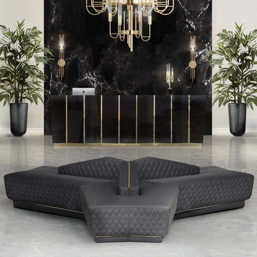 4 Artistic Sofas For the Best Hospitality Projects artistic sofas 4 Artistic Sofas For the Best Hospitality Projects! 4 Artistic Sofas For the Best Hospitality Projects 2