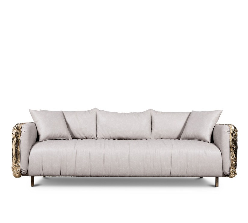 4 Artistic Sofas For the Best Hospitality Projects artistic sofas 4 Artistic Sofas For the Best Hospitality Projects! 4 Artistic Sofas For the Best Hospitality Projects 3