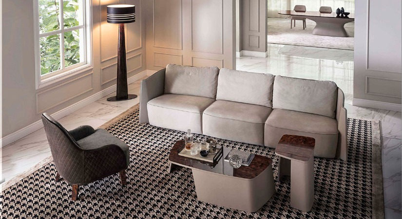 4 Artistic Sofas For the Best Hospitality Projects artistic sofas 4 Artistic Sofas For the Best Hospitality Projects! 4 Artistic Sofas For the Best Hospitality Projects 8