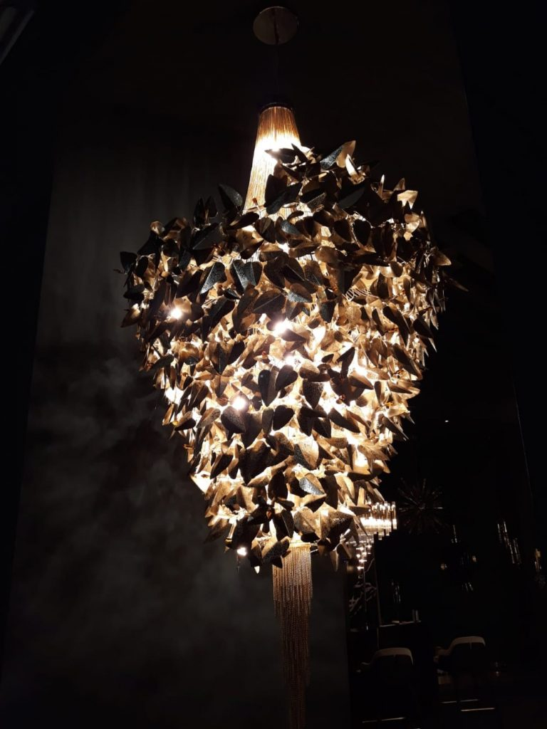 exquisite chandeliers 4 Exquisite Chandeliers From 2 Amazing Light Brands! 4 Exquisite Chandeliers From 2 Amazing Light Brands liana yaroslavsky Meet Liana Yaroslavsky, The Queen of Art Chandeliers 4 Exquisite Chandeliers From 2 Amazing Light Brands