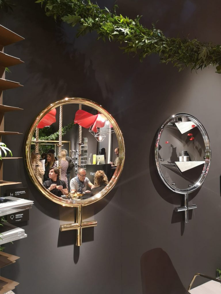 CovetED Awards 6th Edition At Salone Del Mobile 2019 coveted awards CovetED Awards 6th Edition At Salone Del Mobile 2019 40 See The Winners of CovetED Awards 6th Edition At Salone del Mobile 2019