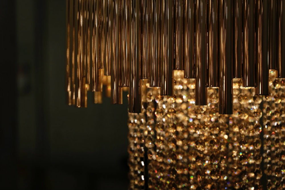 euroluce 2019 5 Amazing Stands of Luxury Brands to Visit at Euroluce 2019 5 Amazing Stands of Luxury Brands to Visit at Euroluce 2019 3