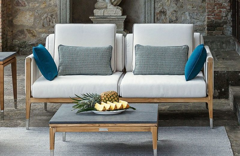 8 Amazing High End Outdoor Furniture Brands