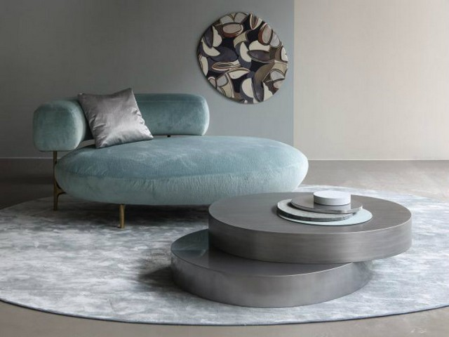 6 Amazing Products Created by 6 Top Interior Designers artistic sofas 4 Artistic Sofas For the Best Hospitality Projects! 6 Amazing Products Created by 6 Top Interior Designers 1