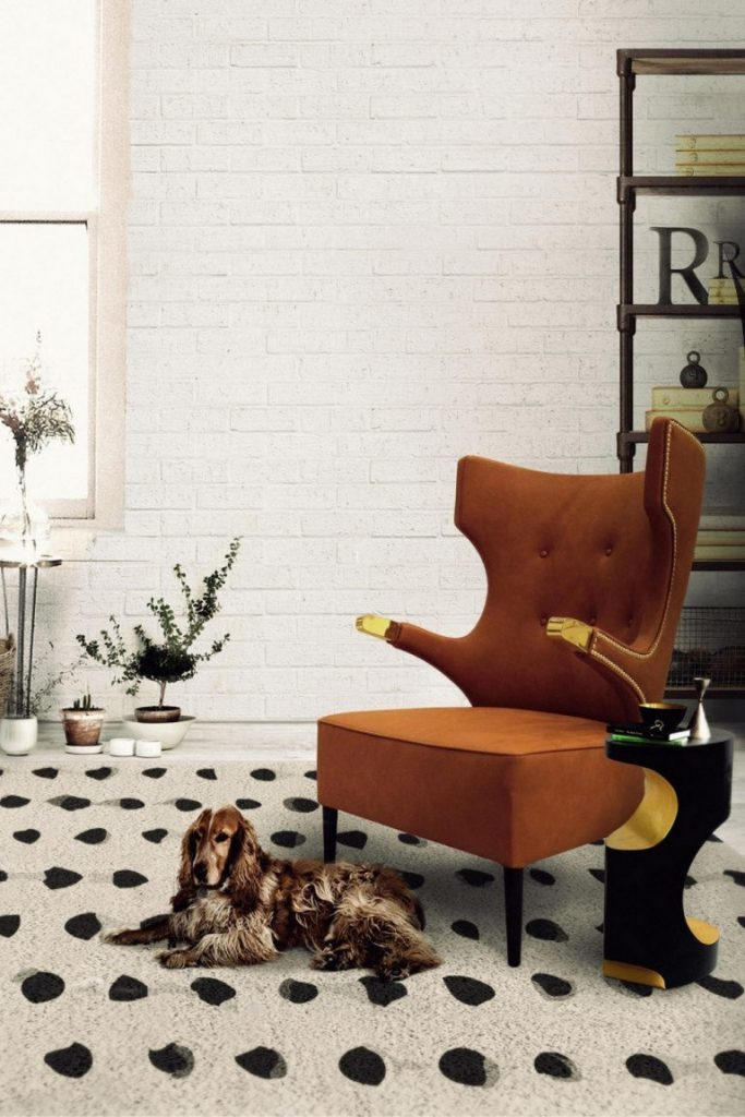 Great Color Trend For This Spring Terracotta 1