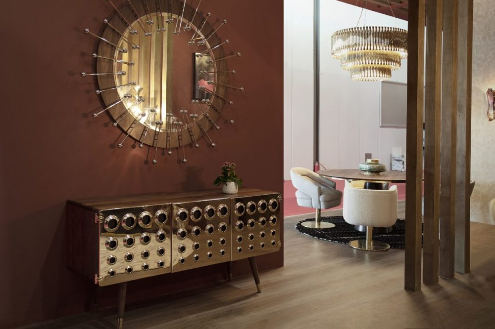 Salone Del Mobile 2019: The Best Of This Exciting Design Event  salone del mobile 2019 Salone Del Mobile 2019: The Best Of This Exciting Design Event IMG 1002 e1555080979413