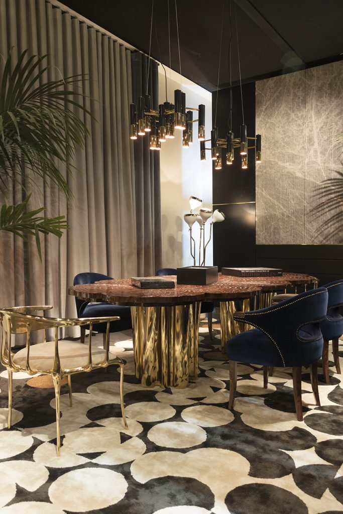 Salone Del Mobile 2019: The Best Of This Exciting Design Event salone del mobile 2019 Salone Del Mobile 2019: The Best Of This Exciting Design Event IMG 9993 1