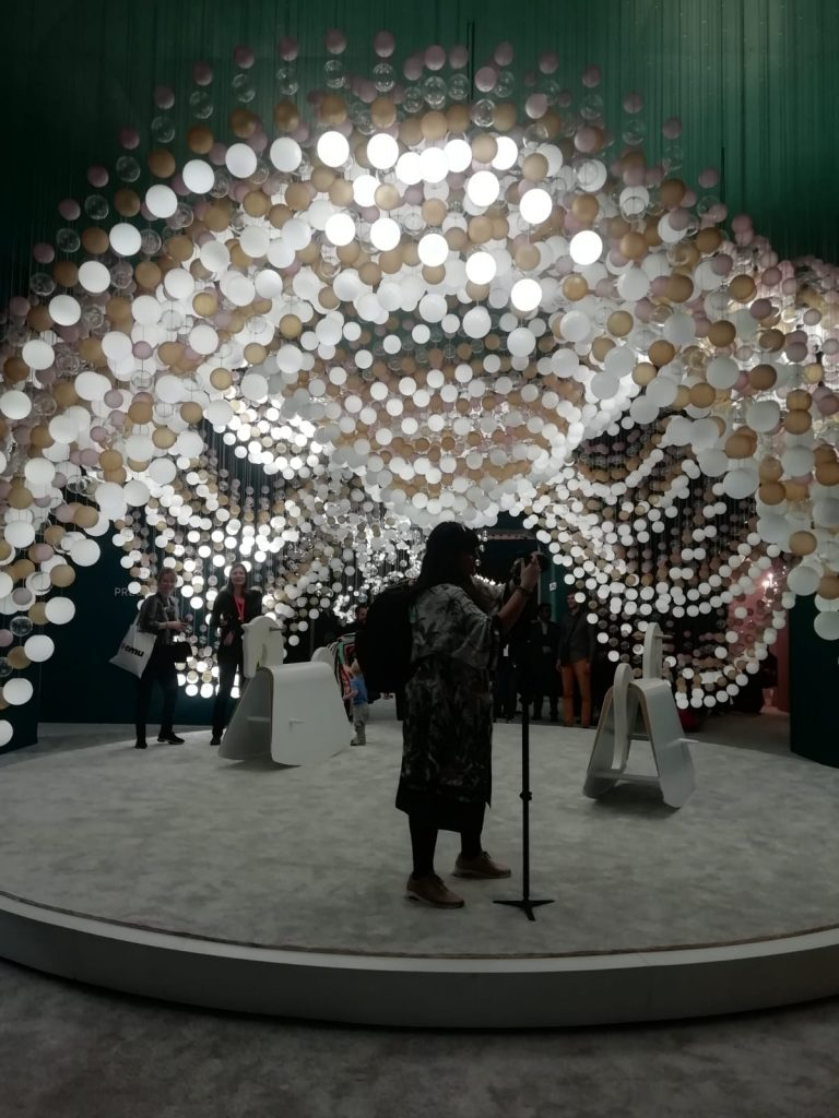Salone Del Mobile 2019: The Best Of This Exciting Design Event  salone del mobile 2019 Salone Del Mobile 2019: The Best Of This Exciting Design Event Salone Del Mobile 2019 The Highlights Of Day Two 42