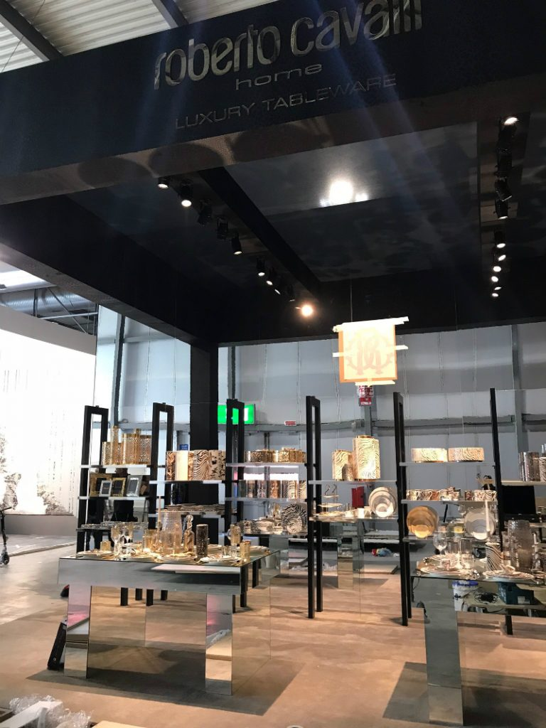 Salone del Mobile 2019 A First Look Of The First Day salone del mobile Salone del Mobile 2019: A First Look Of The First Day Salone del Mobile 2019 A First Look Of The First Day 12