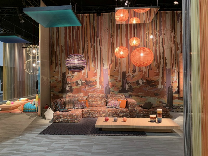 Salone del Mobile 2019 A First Look Of The First Day salone del mobile Salone del Mobile 2019: A First Look Of The First Day Salone del Mobile 2019 A First Look Of The First Day 13