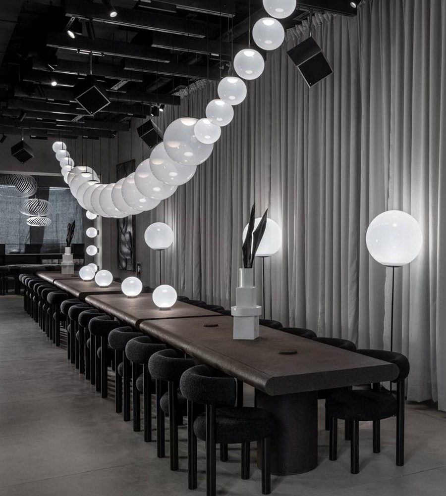 Fuorisalone 2019: The Most Important Events fuorisalone 2019 Fuorisalone 2019: The Most Important Events TomDixon1