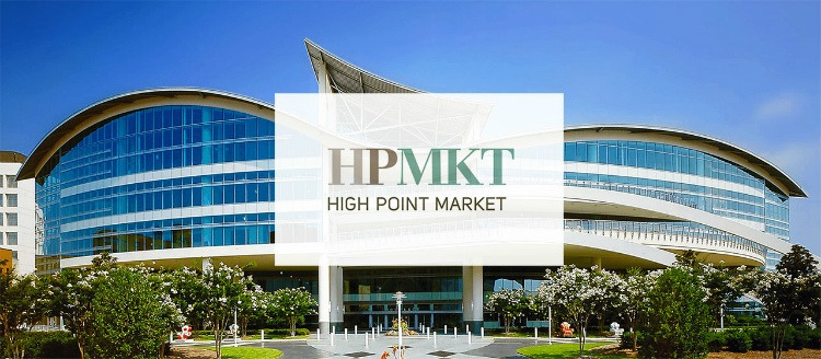 You Still Have Time to Visit The High Point Market 2019!