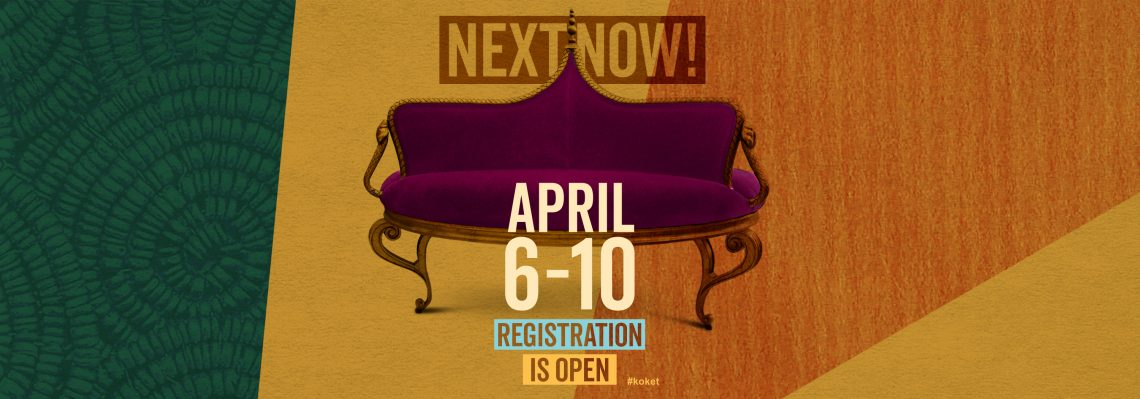 You Still Have Time to Visit The High Point Market 2019! high point market You Still Have Time to Visit The High Point Market 2019! next now reg open 1