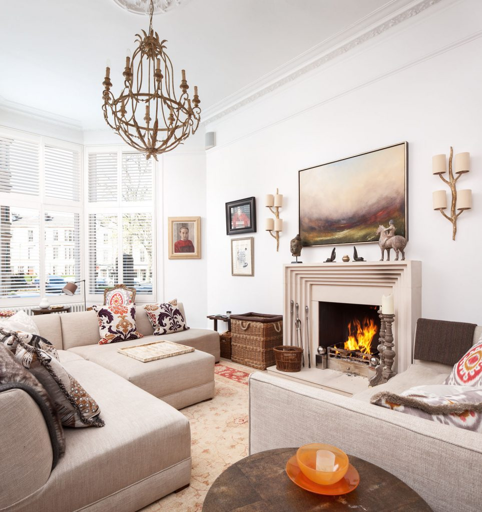 10 London Interior Designers That Will Amaze You interior designers 10 London Interior Designers That Will Amaze You 10 London Interior Designers That Will Amaze You