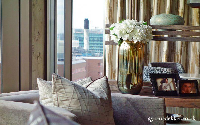 Best Interior Designers - René Dekker interior designers 10 London Interior Designers That Will Amaze You Best Interior Designers Ren   Dekker 5