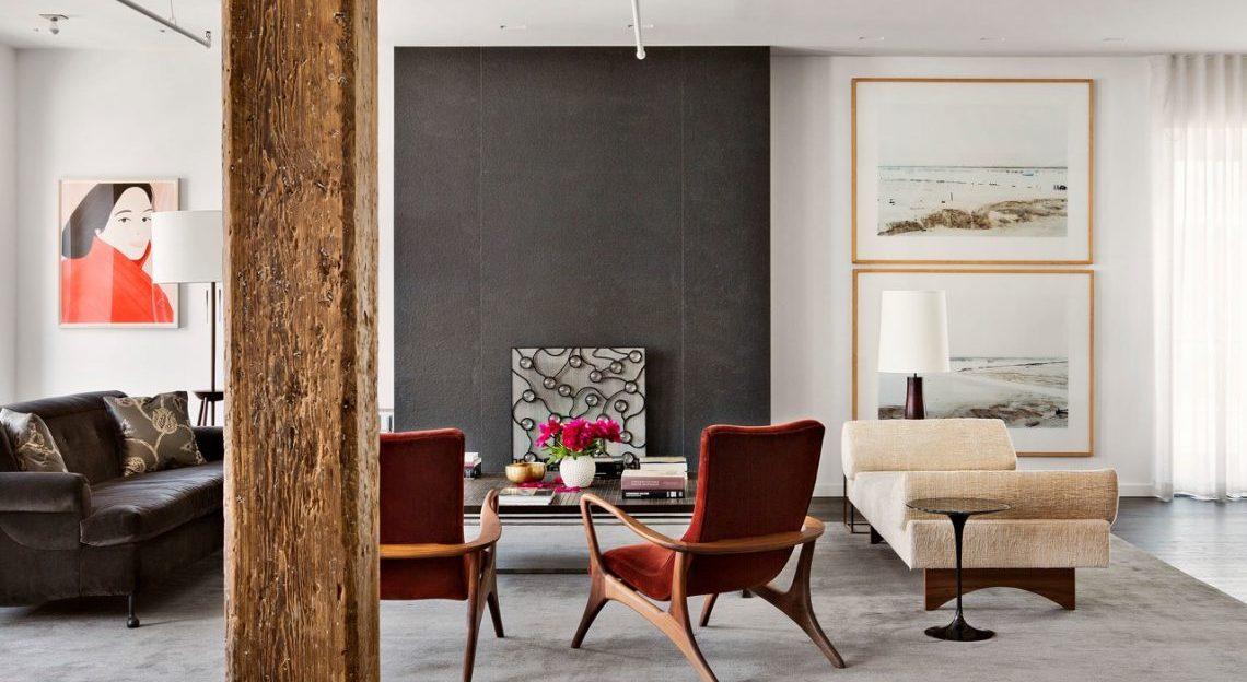 Best Interior Designers - Shamir Shah Design shamir shah design Best Interior Designers – Shamir Shah Design Best Interior Designers Shamir Shah Design 1 1140x624