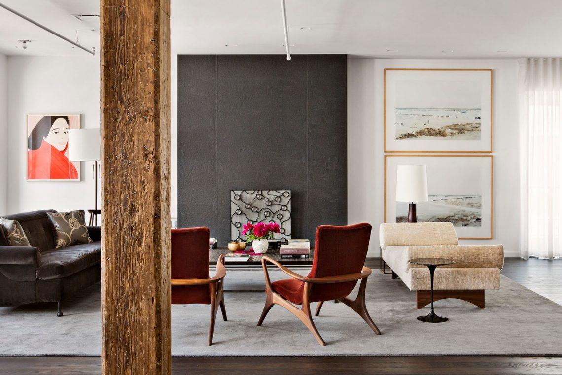 Best Interior Designers - Shamir Shah Design shamir shah design Best Interior Designers – Shamir Shah Design Best Interior Designers Shamir Shah Design 1