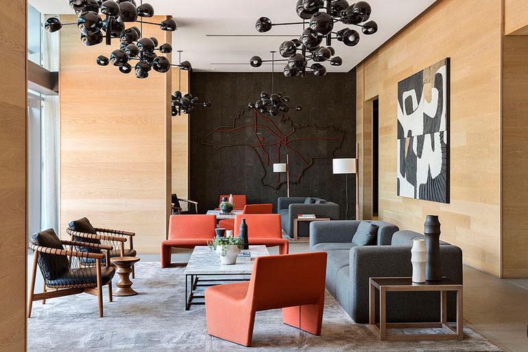 Best Interior Designers - Shamir Shah Design shamir shah design Best Interior Designers – Shamir Shah Design Best Interior Designers Shamir Shah Design 2