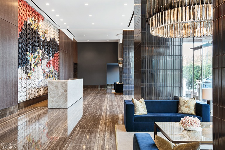 Best Interior Designers - Shamir Shah Design shamir shah design Best Interior Designers – Shamir Shah Design Best Interior Designers Shamir Shah Design 5