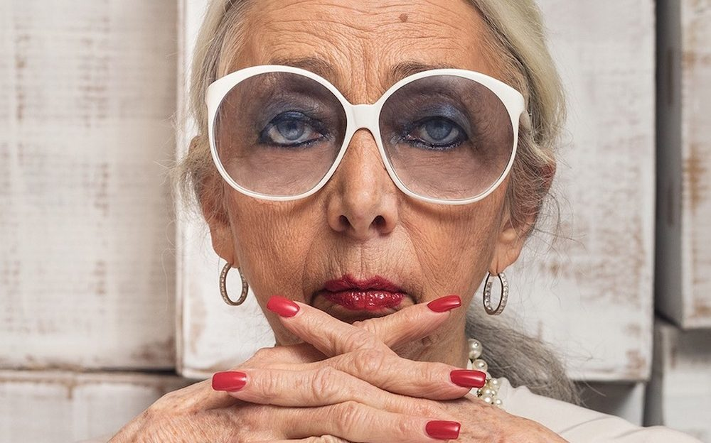 Exclusive Interview With Rossana Orlandi rossana orlandi Interview With Rossana Orlandi, A Household Name In Design and Fashion Exclusive Interview With Rossana Orlandi 3 1000x624